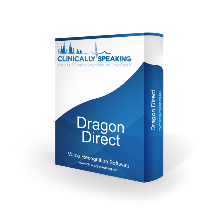 dragon direct